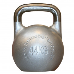 Competition Kettlebell 44 kg from KettlebellShop™